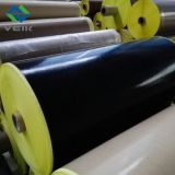 Heat insulation ptfe adhesive tape with release paper