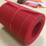 Hot sales polyester dryer belt fabric for paper mill