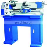 Hot sell D280x700V micro mini small hobby lathe machine price with CE