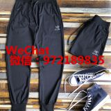 Provide original single tail goods ARCTERYX outdoor sports pants hiking trousers quality supply