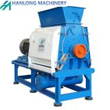 HALO High Efficiency Pulverizer with Small Vibration for Biomass Power Plant