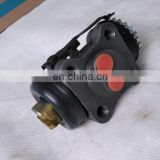 battery cap GS-H-053 body parts china suppliers