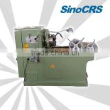 CRS8139 Tangential Chaser Threading Machine, Anchor Bolt Threading Machine, Building Machine