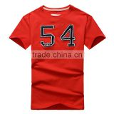 Wholesale Designer Clothing Manufacturers In China/China Export Clothes
