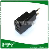 wholesale mini usb wall charger