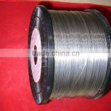 Cr20Ni80 insulated nichrome wire