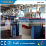 Textile Machinery FA series china wool carding machine/carding machine for wool/cotton machine