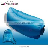Latest Top Quality Relaxing Instantly China Factory Blow Up Chairs For Camping