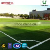 VIVATURF factory best price synthetic football grass