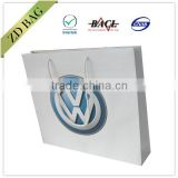 wholesale bulk cheap paper bag price
