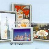 led light photo frame
