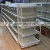 supermarket shelving price,shelf supports for steel cabinet bracket,powder coated metal shelves