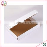 High Quality Wholesale Paper Mache Boxes
