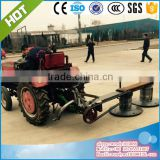 Farm Rotary Drum Mower Disc Drum Mower - 50HP tractor