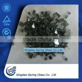 Recycled Coloured Crushed Glass Wholesale