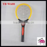 HXP HIPS indoor mosquito racket device rechargeable house insect killer