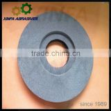 crankshaft grinding wheels for Cummins engine upper and lower shell Crankshaft Main Bearing