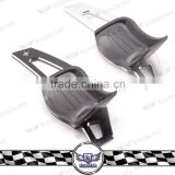 DSG Aluminum Paddle Shift for VW MK5 MK6 Golf