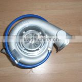 turbocharger turbo aftermarket supply for DETROIT DIESEL S60 TRUCK GTA4294S 23528065