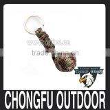 new products for 2016 paracord monkeyfist for camping items emergency survival gear