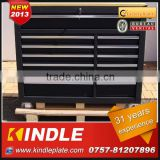 Kindle 2013 heavy duty hard wearing glass cabinet