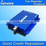factory price car amplifier 3g 4g signal amplifier