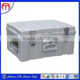 PC Polycarbon Banknote Transfer Box