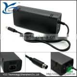 2013 newest item for xbox360 E ac adapter power supply