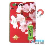 Japan Fridge Magnet Traditional Style With Free Custom
