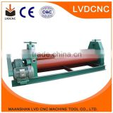 Top Quality CNC Machinery steel rolling machine for deformed steel bars                                                                         Quality Choice
