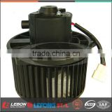 R215 R220-7 Excavator Air conditioner blower motor price