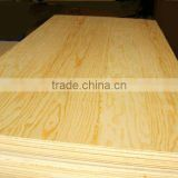 Liansheng export plywood for 9 years with veneer plywood lowes for oversized plywood sheets
