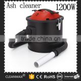 2016 cheap ash cleaner vacuum cleaner dust collector