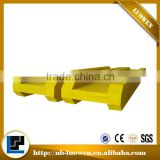 Alibaba manufacturer wholesale timber beam formwork hot selling products in china