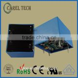 Inquiry about CE ROHS PCB Mounted Encapsulated 230V AC 24V DC Transformer, 230V AC to 12V DC Transformer, 240V AC 12V DC Transformer