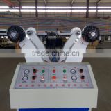 Hot sale Hydraulic Mill Roll Stand for paper roll up