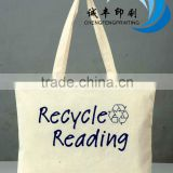 wholesale customized digital printed canvas bag,canvas tote bag                                                                                                         Supplier's Choice