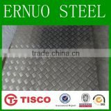 1050 1060 1100 3003 tread plate aluminium price for automobile floor and building                                                                         Quality Choice
