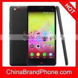ZTE Nubia Z7 mini 16GB, 5.0 inch 4G Android 4.4 Smart Phone,FDD-LTE & WCDMA & CDMA& GSM