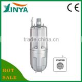 bore well submersible water pumps