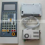 Inquiry about Porcheson computer controller PS660AM for plastic injection moulding machinery with 7 TFT display