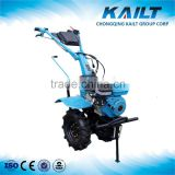 7HP gear driving mini tiller with high quality gasoline engine                                                                         Quality Choice                                                     Most Popular