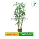 indoor decoration artificial trees,Artificial lucky bamboo tree