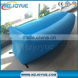 2016 New Air Lounge For Festival Camping Holiday Pool as Hangout air lounge sofa