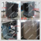 portable evaporative air cooler / best price evaporative air cooler / good quality evaporaive air coole