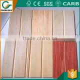 concrete marine grade and baltic birch plywood