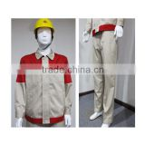 latest design used work uniforms cheap work uniforms men work uniform