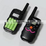 New VT8 1W long range portable mobile radio walkie talkie 0-8km                                                                         Quality Choice                                                     Most Popular