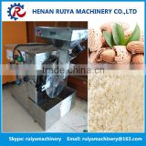 2016 Almond Fine Flour Mill|Peanut Milling Machine Mill|Peanut/Almond/Walnut Crushing Machine                                                                         Quality Choice