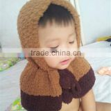 factory supply hand crochet shawls baby clothes